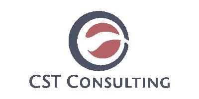 CST Platforma Szkoleniowa